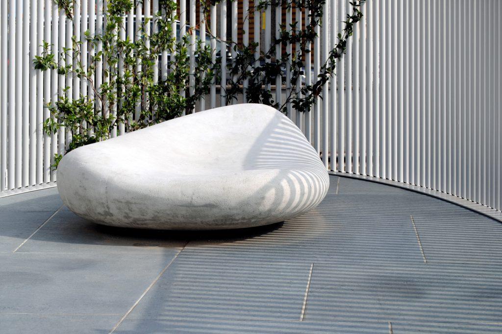 Nido - Dossena Bg - oberti+oberti | architetti