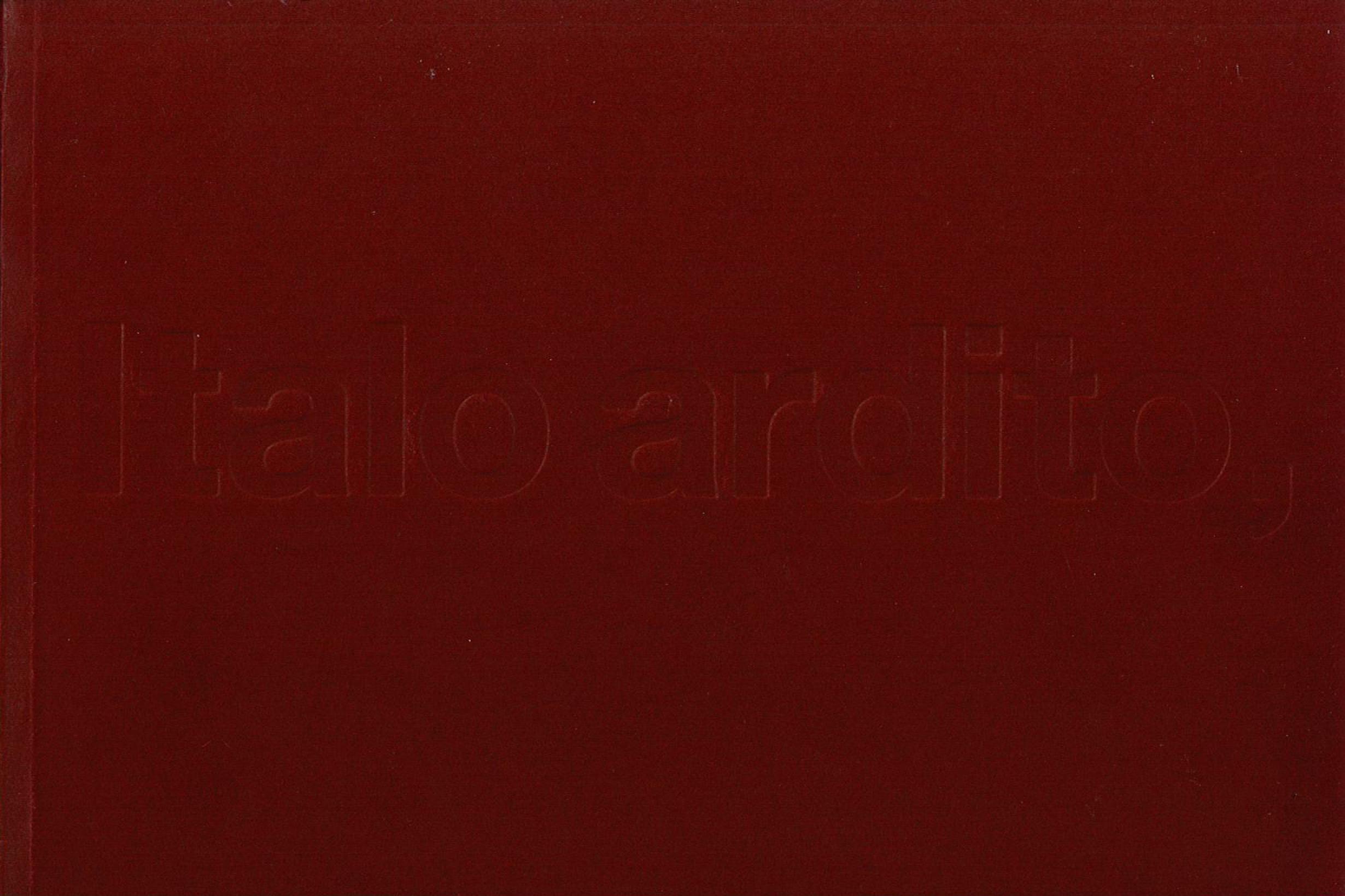 Pubblicazioni - Piazza Angelo Maj - oberti+oberti   architetti