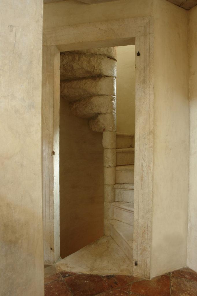 Oratorio di San Lupo - Bergamo - oberti+oberti   architetti