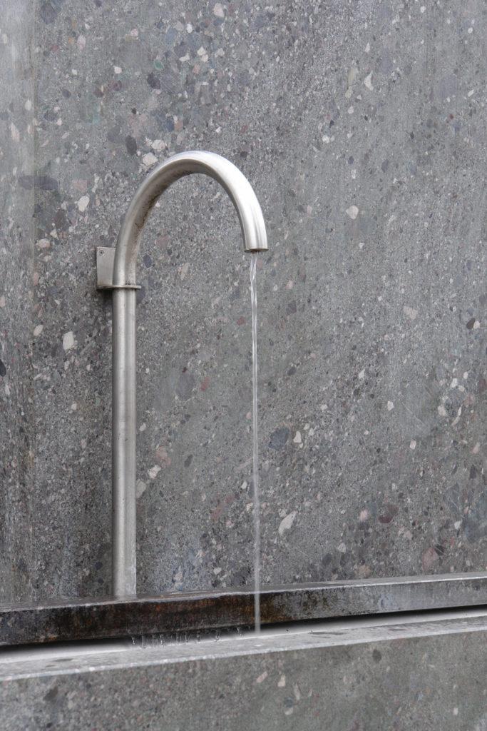 Fontana - Ardesio Bg - oberti+oberti | architetti