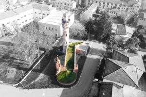 Torre della Norma - Casalbuttano Cr - oberti+oberti | architetti