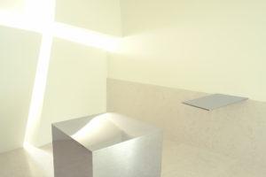 Oratorio di Casnigo - Casnigo Bg - oberti+oberti | architetti