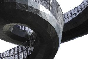 Vortex - Vprio d'Adda Mi - oberti+oberti | architetti