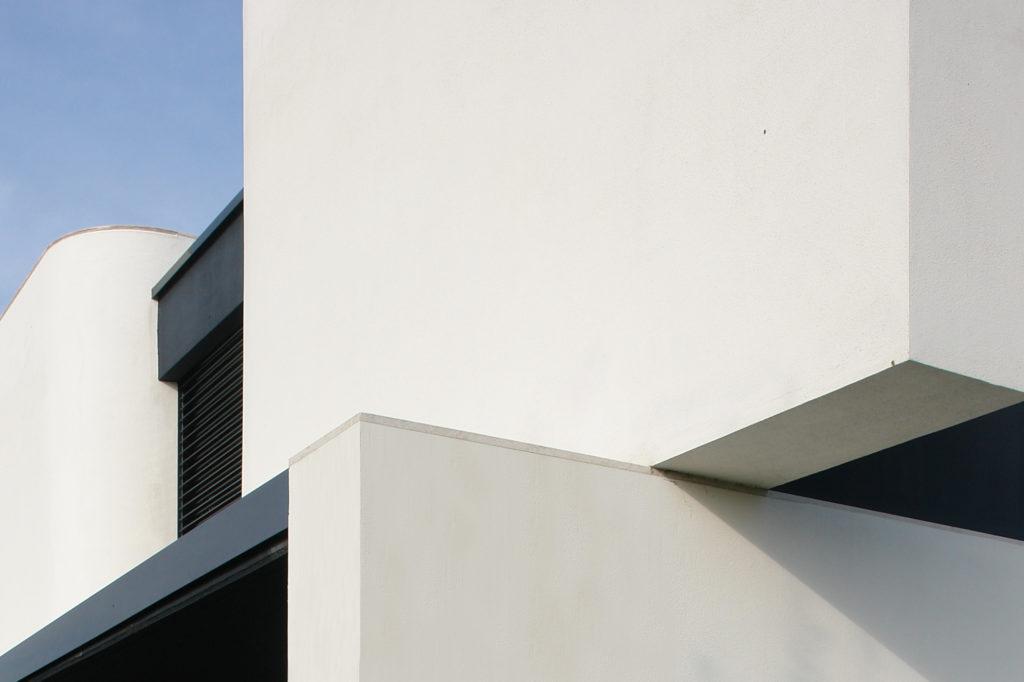Casa CT - Pontirolo Nuovo Bg - oberti+oberti | architetti