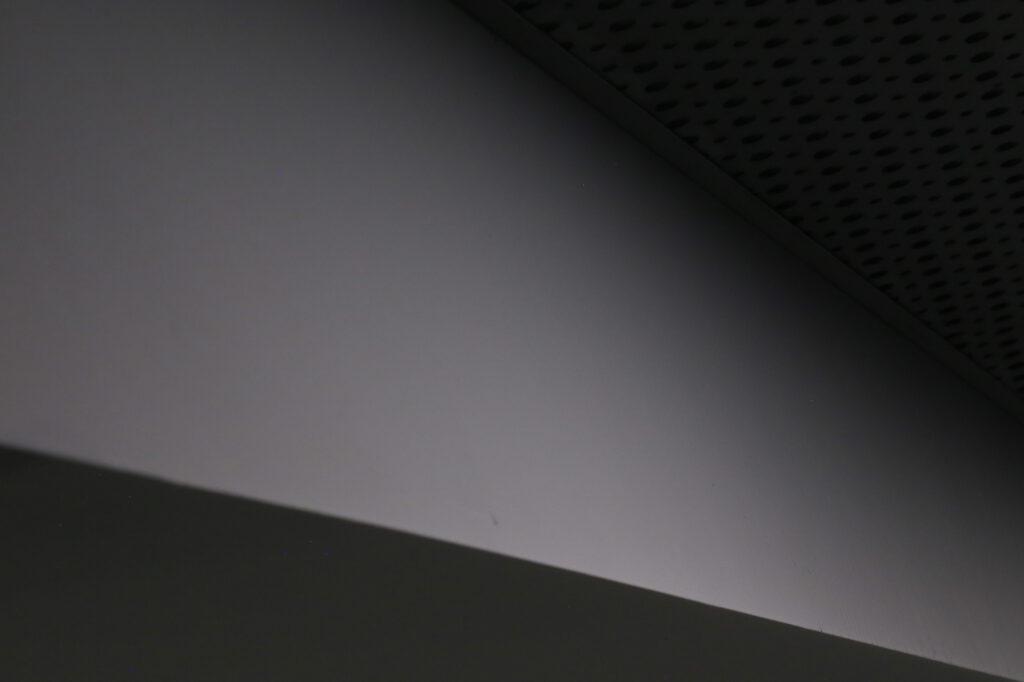 Teatro Mozzoni - Mozzo Bg - oberti+oberti | architetti
