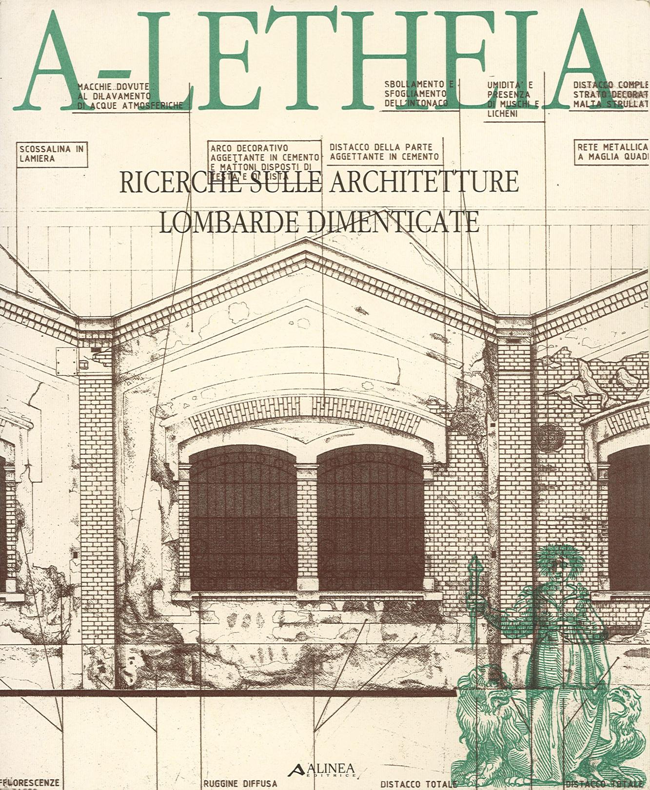 Pubblicazioni - A-Letheia - oberti+ob